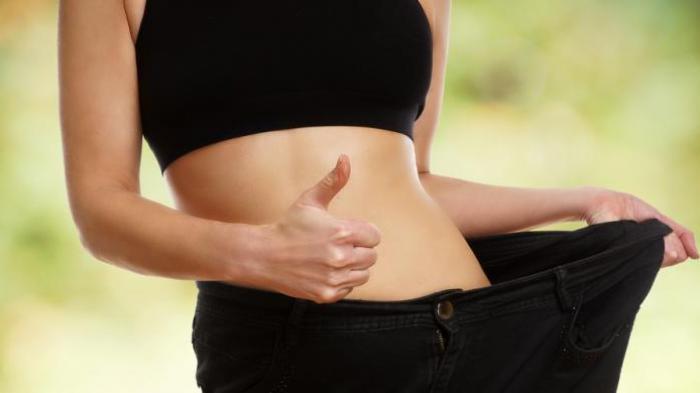 Cara Menurunkan Berat Badan Tanpa Lemas Sakit Dan Kurang Gizi Ikuti Tips Diet Yang Benar Ini Tribun Jabar