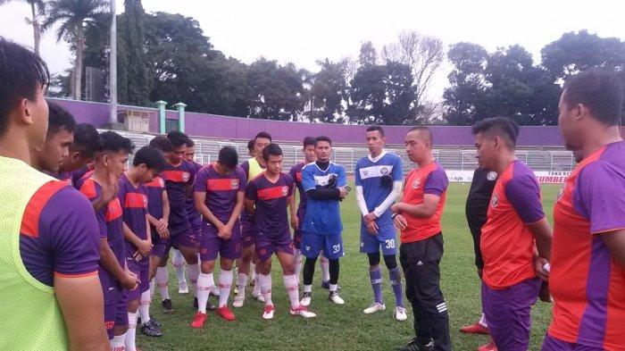 Iwan Bule Jadi Ketum PSSI, Askab Ciamis Berharap Sepak Bola Jawa Barat Lebih Diperhatikan