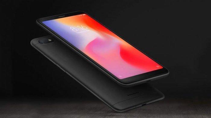 Daftar Smartphone Rp 1 Jutaan tapi Berkualitas yang Rilis 2019, Cocok untuk Lebaran