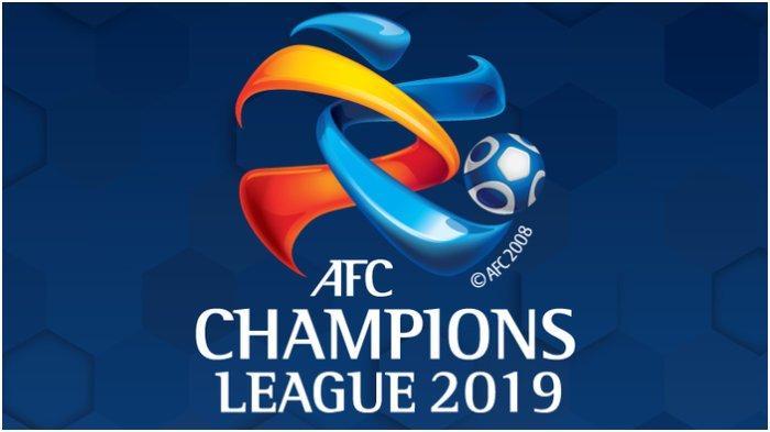 LIVE TV Bersama Tampines Rovers vs Bali United di Liga Champions Asia, Sesaat Lagi Tonton di Sini