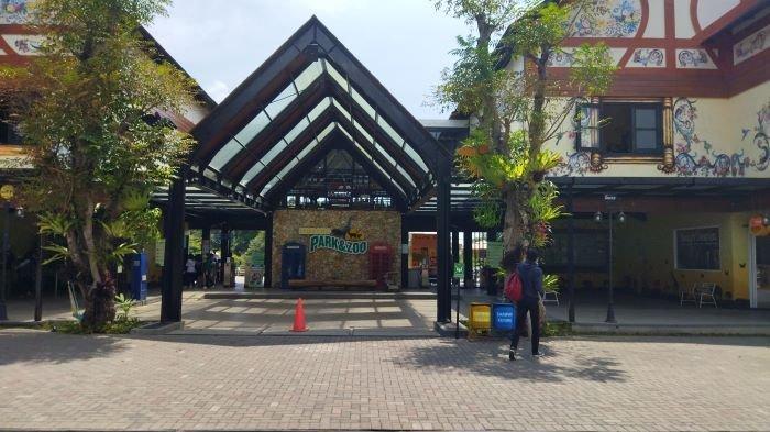 Pengunjung Restoran di Bandung Barat Minim karena Penerapan Aturan Ini, Tingkat Kunjungan Baru 10%