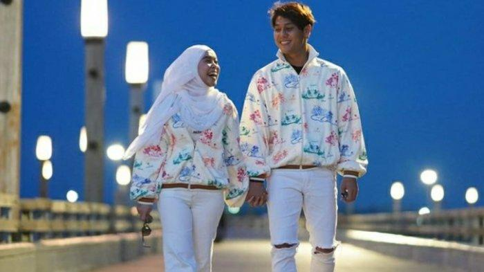 Ingin Tirus, Lesti Kejora Rela Suntik Rahang di Klinik Terkenal, Persiapan Pernikahan dengan Billar?