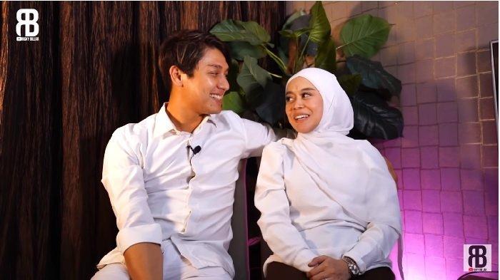 Rizky Billar & Lesti Sudah Mulai Bicara Soal Momongan, Lesti Ungkap Ada Ucapan Berbeda dari Suaminya