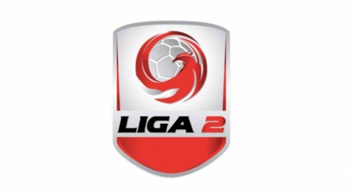 Jadwal Lengkap Pertandingan Pekan ke-10 Liga 2, 24-26 Juli 2018