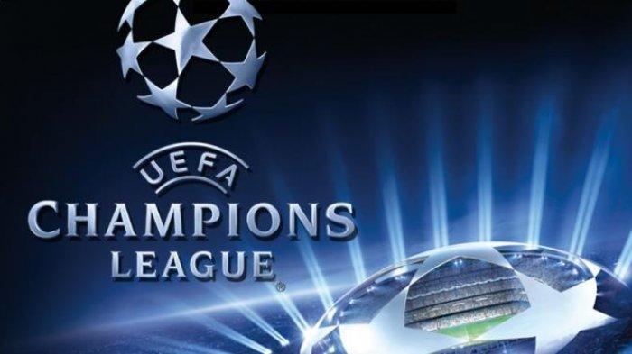 Hasil Drawing Fase Grup Liga Champions Musim Ini, Messi vs Ronaldo dan Liverpool di Grup Neraka