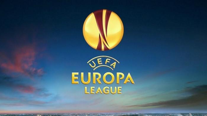Sesaat Lagi Undian Babak 16 Besar Liga Europa, Ada Inter Milan dan MU, Berikut Link Live Streaming