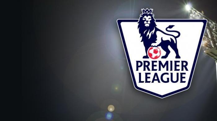Liga Inggris Sebulan Lagi, Man Utd Lepas Pogba untuk Camavinga-Varane, Man City Incar Grealish-Kane