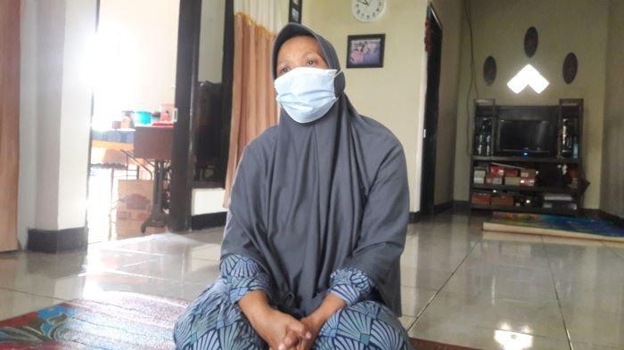 Danu Ternyata Masuk Rumah Sebelum Polisi Tiba di TKP Kasus Subang, Kata Lilis Diperintah Yosef