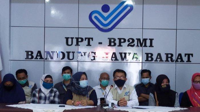Lima Calon Pekerja Migran Ilegal Disekap di Indramayu, Tak Boleh Komunikasi dengan Warga