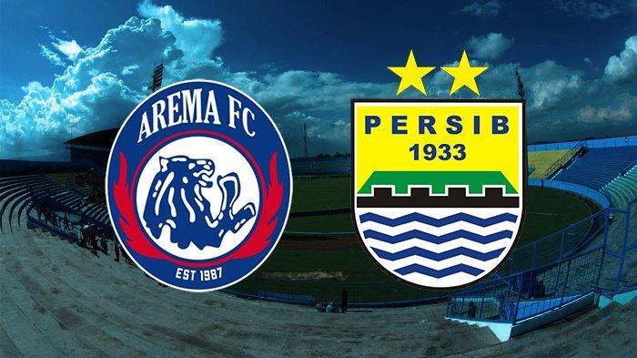 Sejumlah Bobotoh Kecewa Laga Persib Vs Arema FC Dimajukan