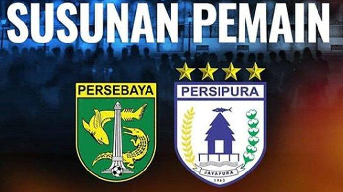 link-live-streaming-persebaya-vs-persipura.jpg