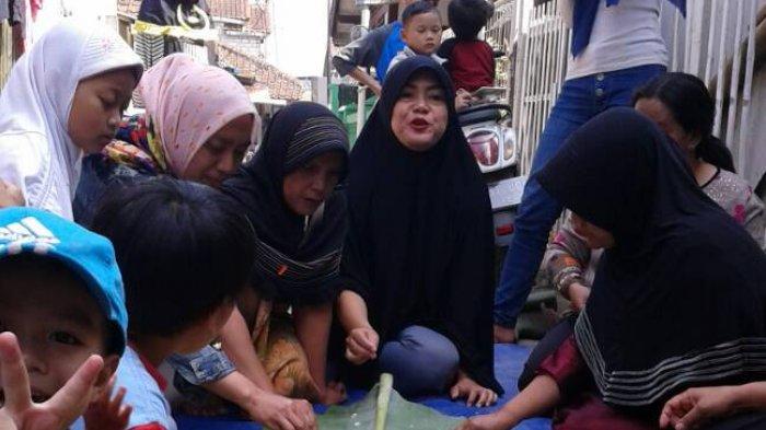 INILAH 10 Ragam Tradisi Menyambut Bulan Puasa Ramadan, Dilakukan di Beberapa Daerah di Indonesia