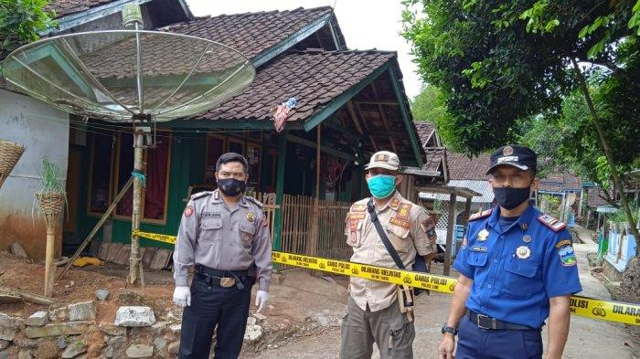 Usai Lebaran, Kasus Covid-19 di Garut Meningkat Dua Kali Lipat, Satu Kampung Dikarantina