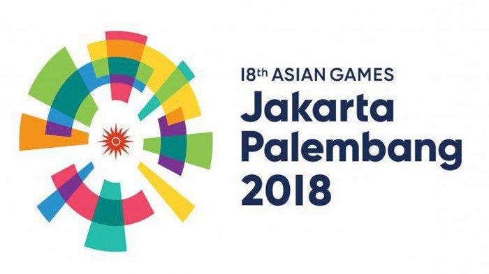 Jadwal Pertandingan Asian Games 2018, Senin 27 Agustus 2018