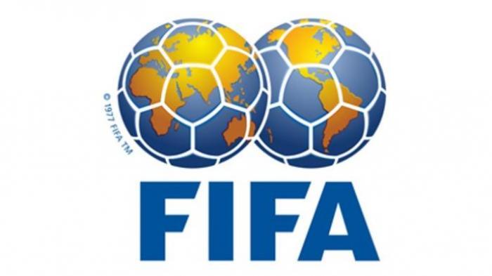 Tendangan ke Dalam di Futsal Bakal Diterapkan FIFA, Aturan Diuji Coba pada Future of Football Cup