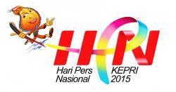 Bahasa Melayu dari Kepri untuk Indonesia