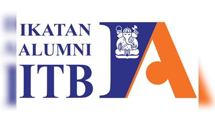 Ikatan Alumni ITB Punya Ketua Baru, Akhmad Syarbini Terpilih di KLB, Bisa Jadi Ada Dualisme Pengurus