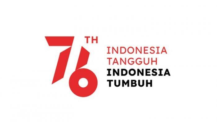 Kumpulan Kata-kata Bijak Selamat HUT ke-76 RI, Ucapan Semangat untuk Dibagikan pada 17 Agustus 2021