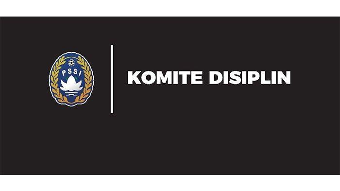 logo-komite-disiplin.jpg