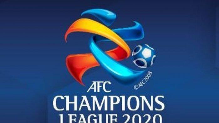 Inilah 6 Klub Asia Tenggara yang Tampil di Liga Champions Asia, Tanpa Wakil Indonesia