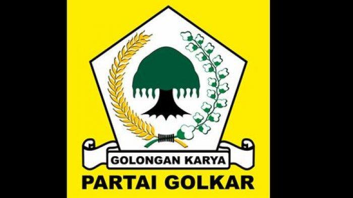 Logo Partai Golkar
