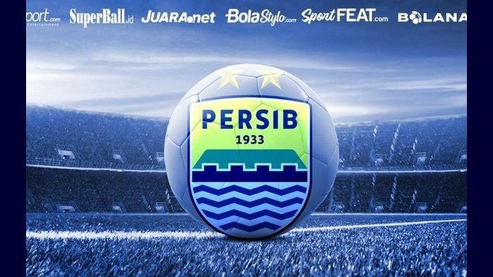 Pernyataan RESMI Persib Bandung Setelah Liga 1 Dibatalkan, Seperti Buah Simalakama