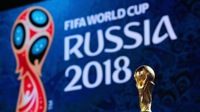 Jadwal Siaran Langsung Sepak Bola, Akhir Pekan Ini (7-9 Oktober 2017)