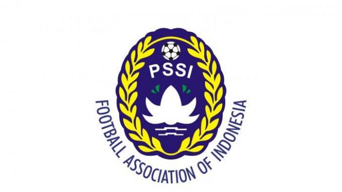 Kick Off Liga 1 2020 Terancam Molor Gara-gara Piala Presiden Belum Jelas