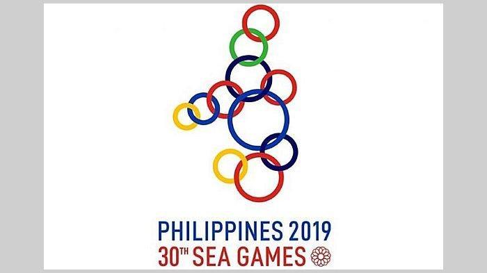 logo-sea-games-ke-30-di-filipina-2019.jpg
