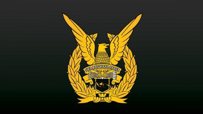 Dispen Benarkan Ada Perwira TNI AU yang Berselisih dengan Warga di Garut, Akan Hormati Hak Keduanya