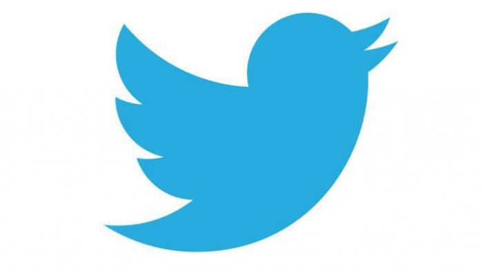 Saham Twitter Terjun Bebas Saat Perangi 'Keresahan' di Media Sosial