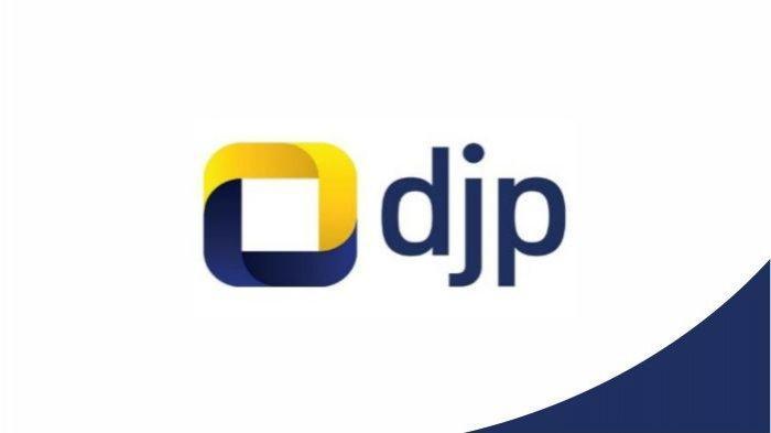 Lagi, DJP Tunjuk Delapan Perusahaan Pemungut PPN PMSE