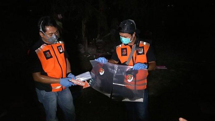 Pabrik Petasannya Meledak di Indramayu, Sang Pemilik Kabur