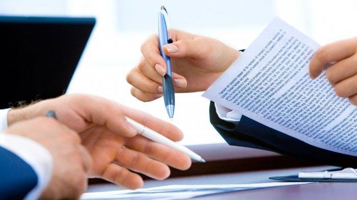 Kesempatan Buat Anda! BCA Buka Lowongan Kerja, Tersedia untuk 4 Posisi, Cek di Sini Info Lengkapnya