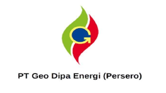 lowongan kerja PT Geo Dipa Energi