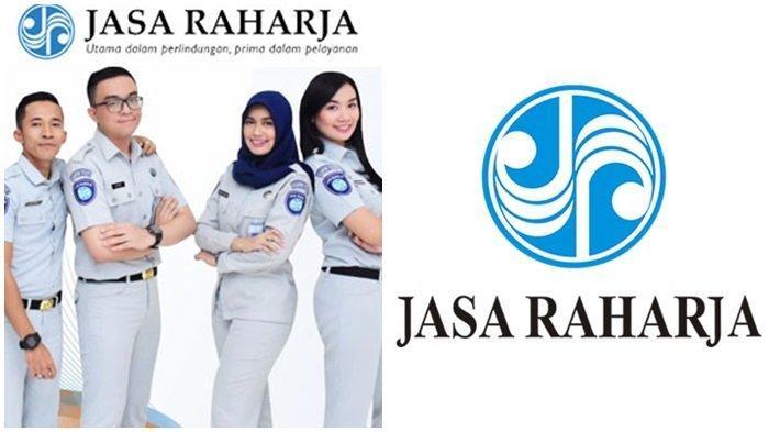 DIBUKA Lowongan Kerja BUMN di PT Jasa Raharja untuk Lulusan SMA/SMK/D3/S1, Cek Pendaftaran di Sini