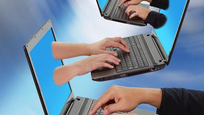 Lowongan Kerja Terbaru Agustus 2020 Ada Lowongan Di Alfamart Dan Indomaret Ini Info Lengkapnya Tribun Jabar