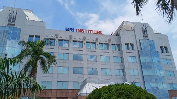 Kampus Fintech Pertama, BRI Institute Tawarkan Paket Lengkap Lulusan 'Cerdas IT dan Keuangan'