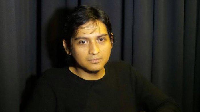 Profil Lucky Hakim, Aktor yang Terjun ke Dunia Politik, Kini Dirumorkan Maju Pilkada Indramayu 2020