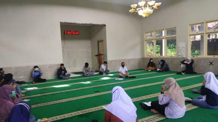 MA Al Khoeriyah Hujungtiwu Panjalu Ciamis Buka PPDB Online dan Offline, Nih Jadwal Pendaftarannya