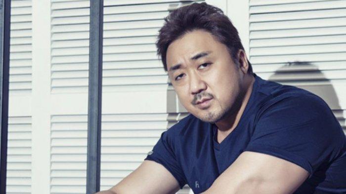 Setelah Bersinar di Train To Busan, Aktor Korea Ini Akan Gabung Marvel Cinematic Universe