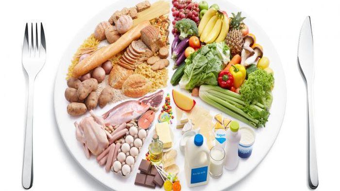 4 Hal yang Perlu Diperhatikan Memasak Makanan Sehat di Rumah, Jangan Berlebihan Pakai Dua Bahan ini