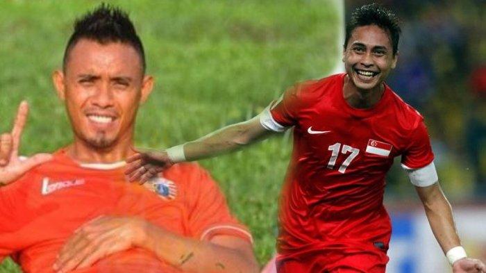 Kenapa Timnas Indonesia Tak Pernah Juara di Piala Tiger, Begini Analisis Mantan Kapten Singapura