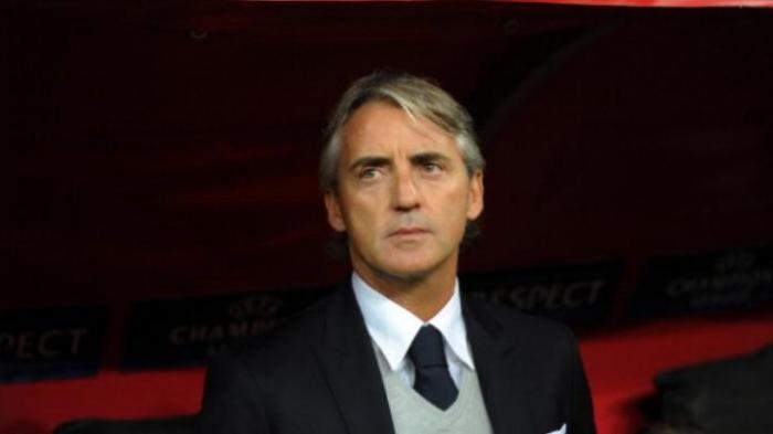 Hasil Turki vs Italia Euro 2020, Italia Menang Telak, Ini Kata Roberto Mancini