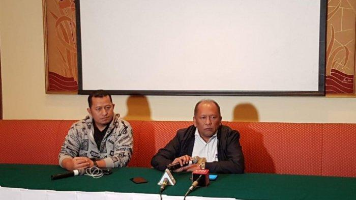 Telusuri Pengaturan Skor Liga 2, Satgas Antimafia Bola Periksa 4 Saksi dari PSS Sleman