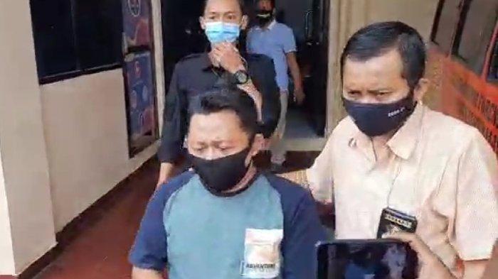 Dugaan Korupsi Dana Desa, Polisi Tak Dapat Barang Bukti Uang, Sudah Habis Dipakai Keperluan Pribadi