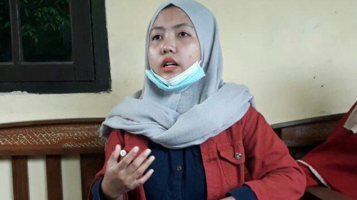 GEGER Pemuda Subang Bunuh Diri Sambil Video Call gara-gara Diputus Pacar