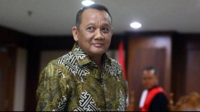 Vila Nurhadi di Bogor Disita, KPK Temukan Belasan Motor Gede dan Empat Mobil Mewah
