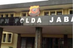 Soal Pengaduan DPD Demokrat Jabar Terkait Hoax Wakil Menteri Desa, Polda Jabar; Sedang Dipelajari