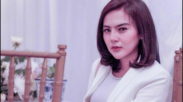 Mareta Angel Bukan Artis Berinisial MA, Marah Dikaitkan dengan Berita Prostusi, Pastikan Semua Hoaks